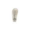 Ballerine Primigi primigi, bianco, 129-1115 - 19
