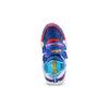 Sneakers Spiderman spiderman, blu, 219-9103 - 17