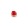 Sandali Superga superga, rosso, 169-5139 - 15