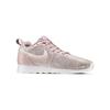 Nike MD Runner 2 nike, rosa, 509-5103 - 13