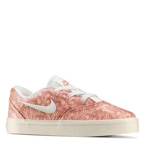 Nike SB Check nike, rosa, 189-5105 - 13