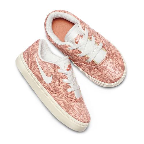 Nike SB Check nike, rosa, 189-5105 - 26