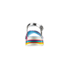 Sandali Multicolore bata, 561-0134 - 15