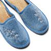Pantofole da donna bata, 579-0280 - 19
