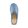Pantofole da donna bata, 579-0280 - 15