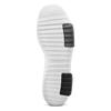 Adidas CF Racer adidas, nero, 809-6101 - 19