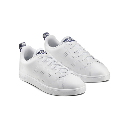 Adidas VS Advantage adidas, bianco, 501-1200 - 16