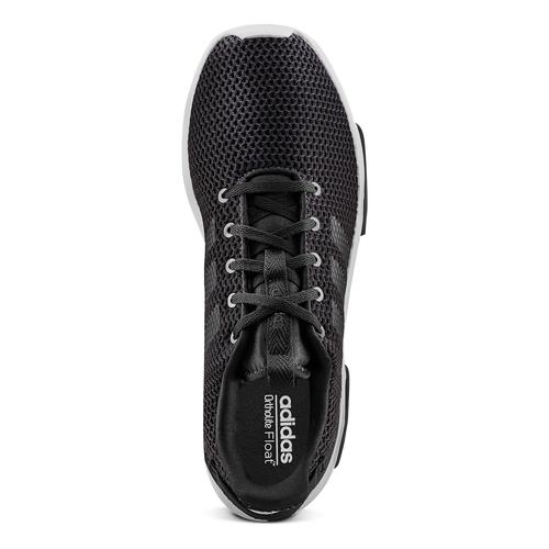Adidas CF Racer adidas, nero, 809-6101 - 17