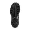 Sneakers alte con platform bata, nero, 541-6231 - 19