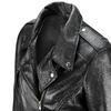 Jacket  bata, nero, 974-6184 - 15