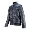 Jacket  bata, blu, 971-9222 - 16
