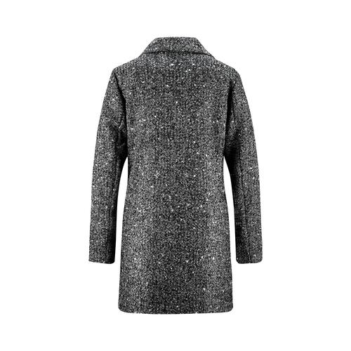 Jacket  bata, nero, 979-6313 - 26