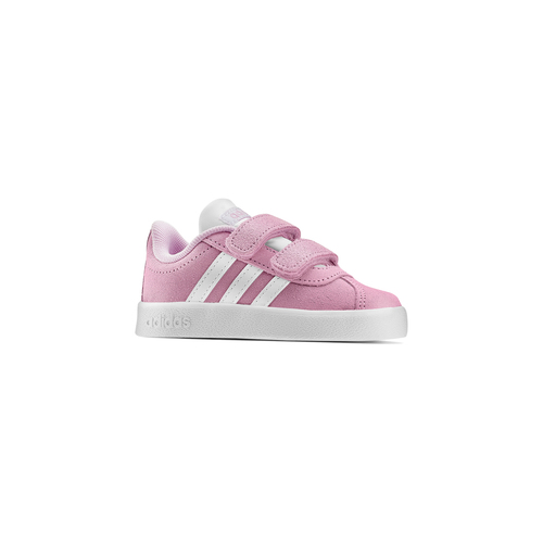 Sport shoe  adidas, rosa, 103-5203 - 13