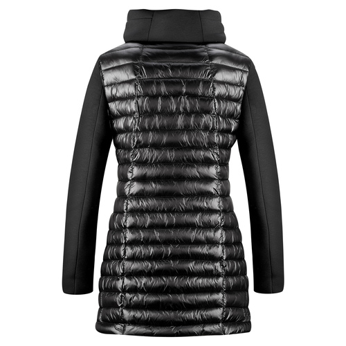Jacket  bata, nero, 979-6352 - 26