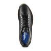 Sport shoe  reebok, nero, 801-6147 - 17