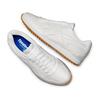 Sport shoe  reebok, bianco, 801-1147 - 26