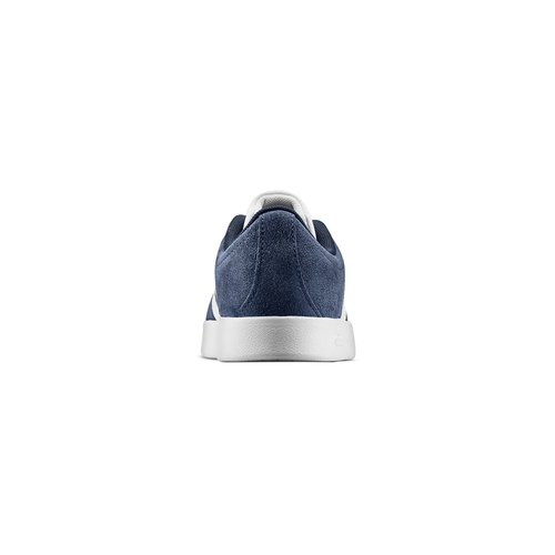 Sport shoe  adidas, blu, 403-9361 - 15