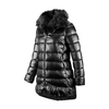 Jacket  bata, nero, 979-6354 - 16