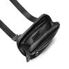 Handbag  bata, nero, 969-6265 - 16