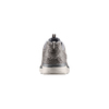 Sport shoe  skechers, grigio, 501-2103 - 15