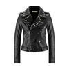 Jacket  bata, nero, 971-6194 - 13