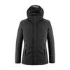 Jacket  bata, nero, 979-6231 - 13