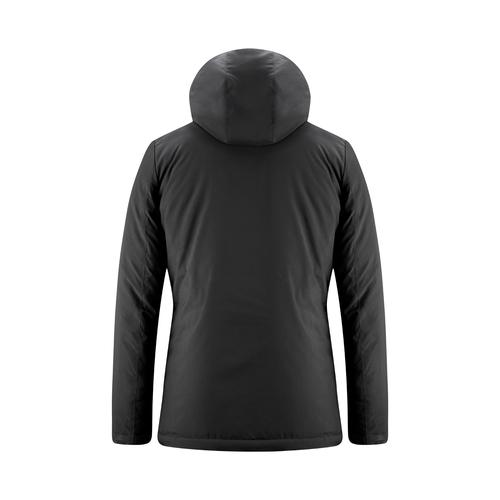 Jacket  bata, nero, 979-6231 - 26