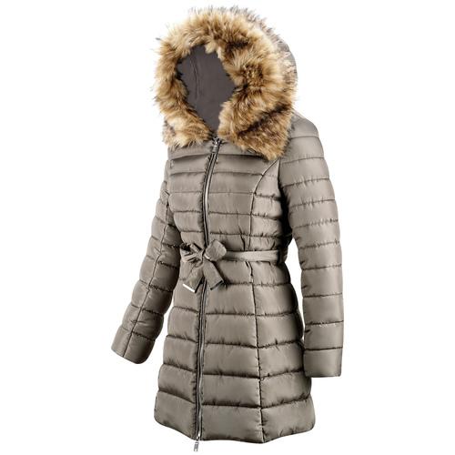 Jacket  bata, beige, 979-8325 - 16