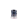 Sport shoe  adidas, blu, 101-9197 - 15