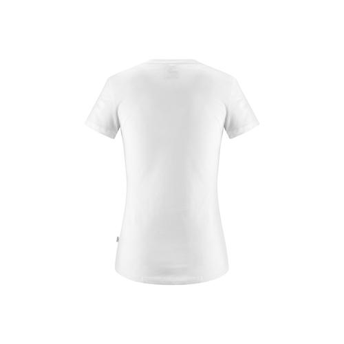 T-shirt  puma, bianco, 939-1737 - 26