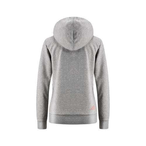 Sweatshirt  adidas, grigio, 919-2419 - 26