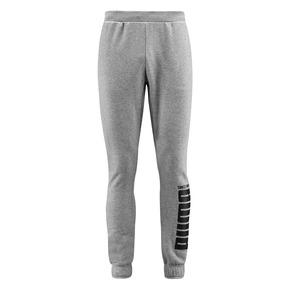 Trousers/shorts  puma, grigio, 929-2534 - 13