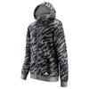 Sweatshirt  adidas, nero, 919-6130 - 16