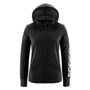 Sweatshirt  adidas, nero, 919-6419 - 13