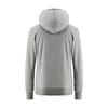 Sweatshirt  adidas, grigio, 919-2257 - 26