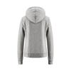 Sweatshirt  puma, grigio, 919-1165 - 26