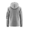 Sweatshirt  puma, grigio, 919-2169 - 26