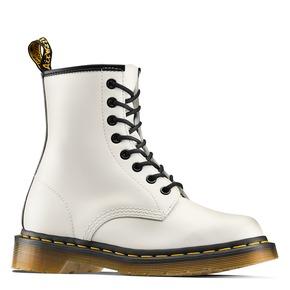 Boot , bianco, 594-1149 - 13