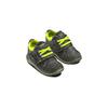 Shoe  primigi, grigio, 113-2149 - 16