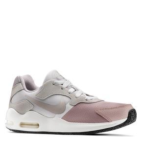 Nike Air Max Guile nike, grigio, rosa, 509-8868 - 13