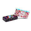 Calzini da donna con confezione regalo bata, 919-0134 - 26
