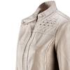 Jacket  bata, beige, 971-8236 - 15