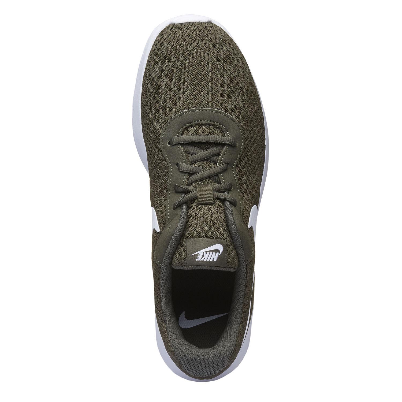 bata scarpe uomo nike