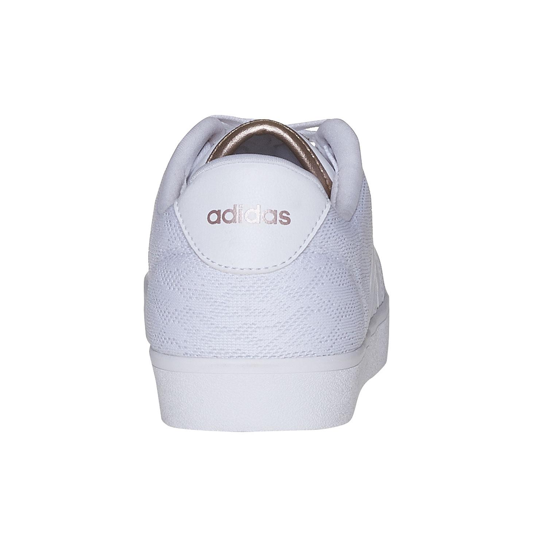scarpe adidas pizzo