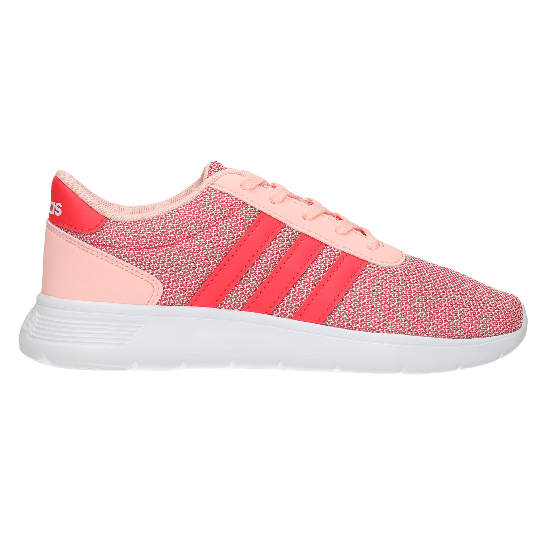 adidas in rosada