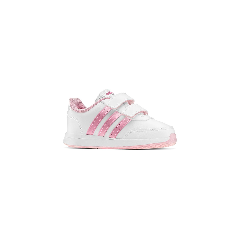 scarpe adidas 25