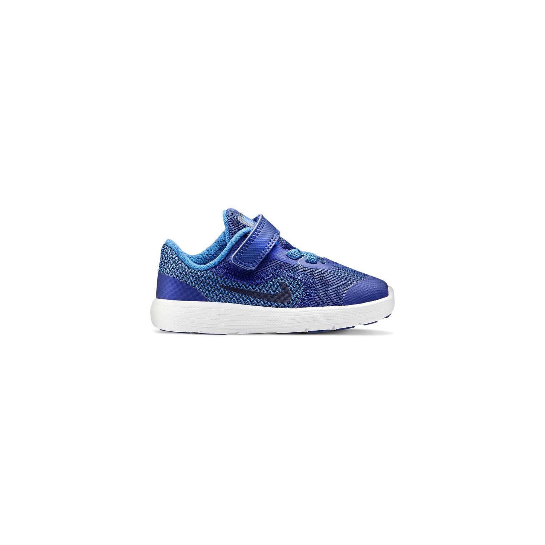 scarpe nike bambino 26