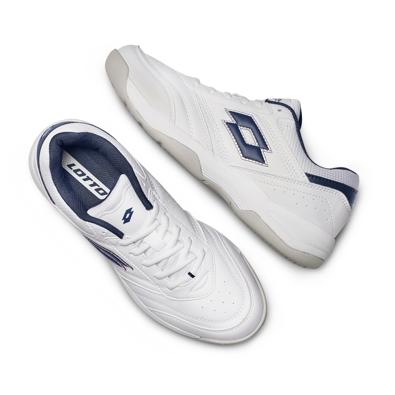 online store b4703 d6824 Le It Shoe Lotto Q8h0s Scarpe Tutte Bata Sport xaqgwRYR